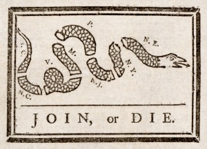 Benjamin_Franklin_-_Join_or_Die